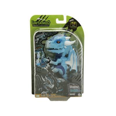 Untamed Dragons Freezer Action Figure