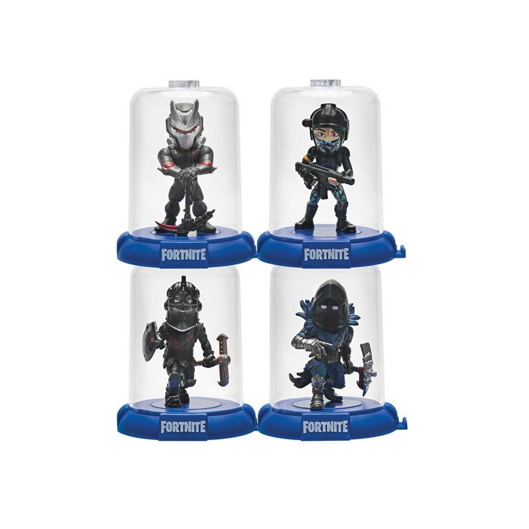 Domez: Fortnite 4 Pack