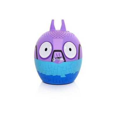 Fortnite Llama Bitty Boomer Bluetooth Speaker