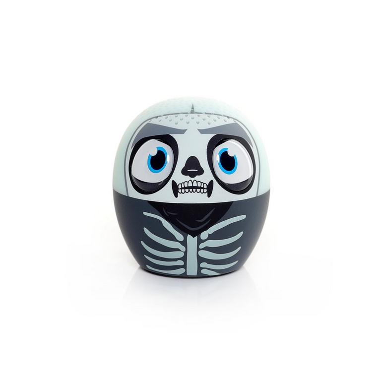 Fortnite Skull Trooper Bitty Boomer Bluetooth Speaker