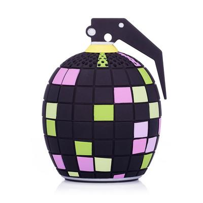 Fortnite Boogie Bomb Bitty Boomer Bluetooth Speaker
