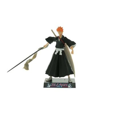 Bleach Ichigo Action Figure