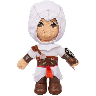 Assassin's Creed Altair Plush