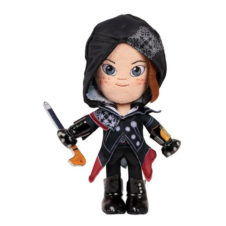 Assassin's Creed Evie Plush