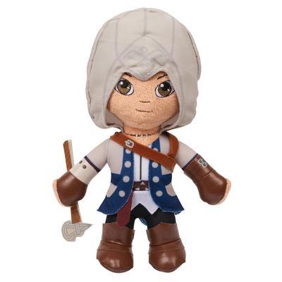 Assassin's Creed Connor Plush