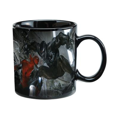 Marvel's Venom Mug