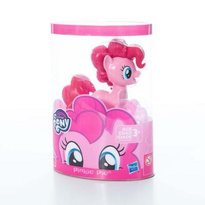 My Little Pony: Friendship is Magic Pinkie Pie Figure