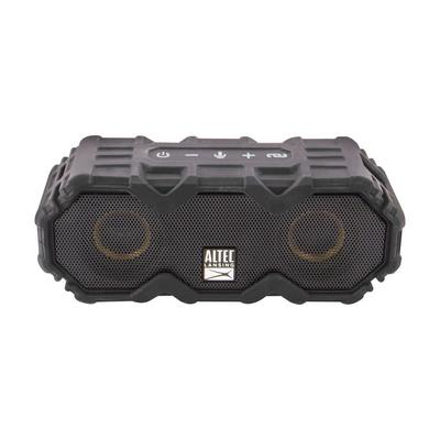 Altec Mini LifeJacket Jolt Bluetooth Speaker
