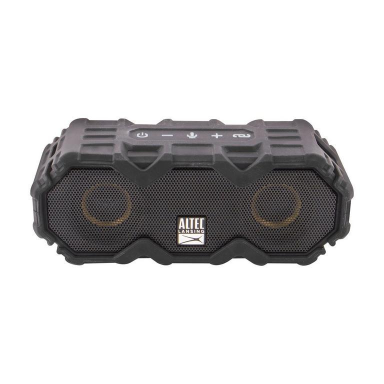 Mini LifeJacket Jolt Bluetooth Speaker