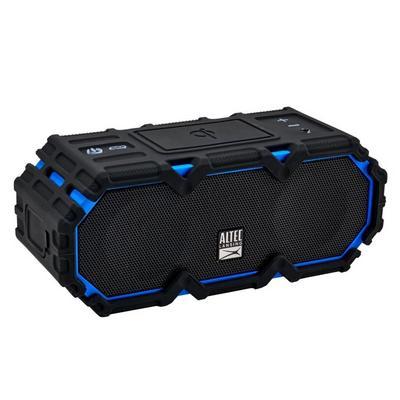 Altec Lansing LifeJacket Jolt Bluetooth Speaker