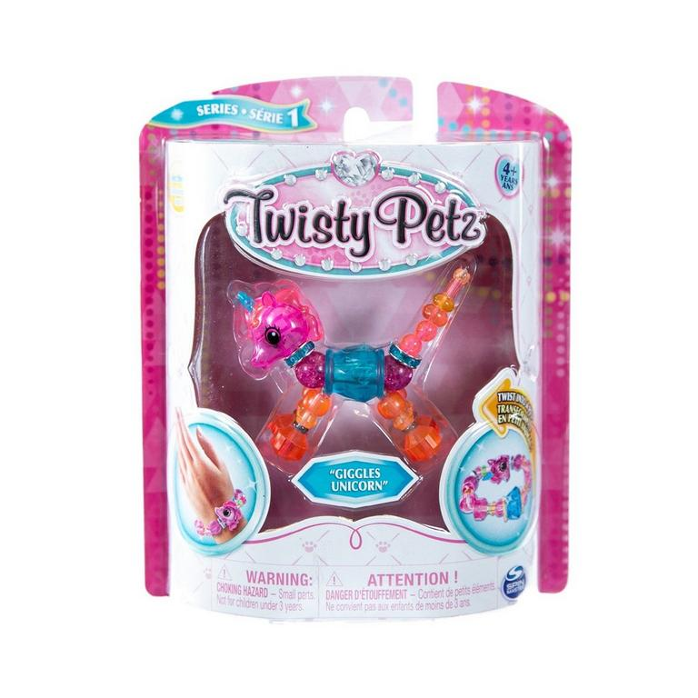 Twisty Petz Single Pack Assortment
