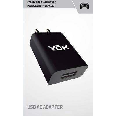 PlayStation Classic AC Adapter