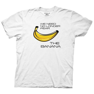 The Orville The Banana T-Shirt