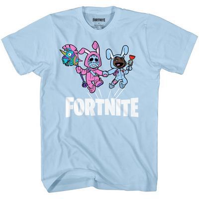 Fortnite Bunny Trouble T-Shirt