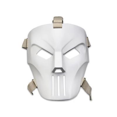 Teenage Mutant Ninja Turtles Casey Jones Mask Replica