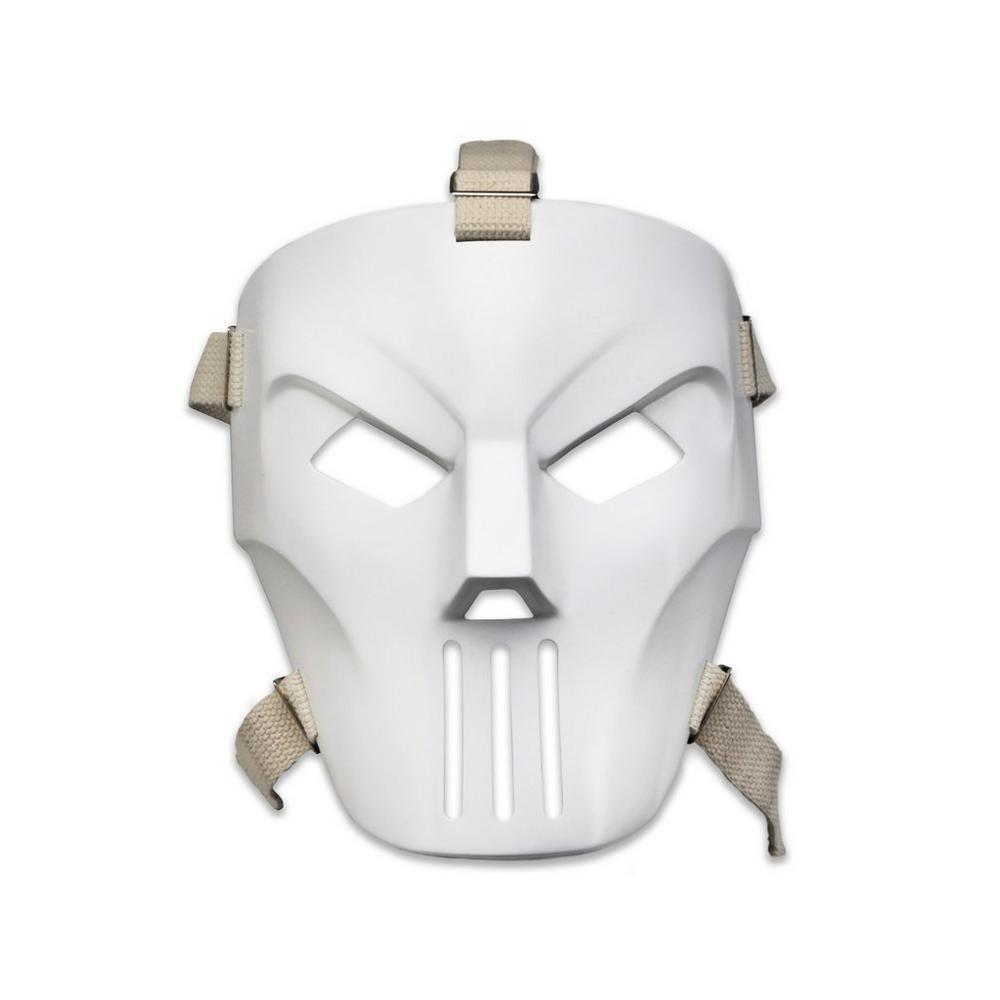 Teenage Mutant Ninja Turtles Casey Jones Mask Replica | GameStop