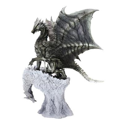 Toys Collectibles And Games Monster Hunter Creators