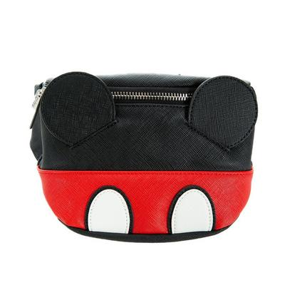 Mikey Mouse Ears Fannypack