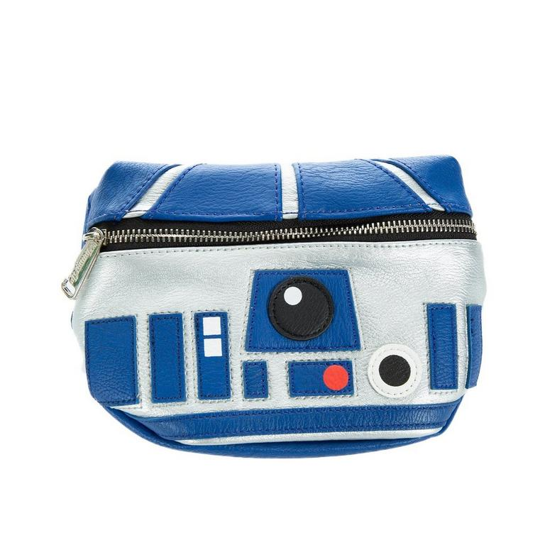 Star Wars R2-D2 Fannypack