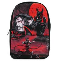 Backpacks, Socks, Wallets & More On Sale from $3.48