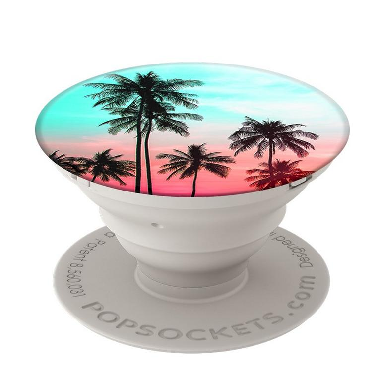 PopSocket Tropical Sunrise Phone Grip and Stand