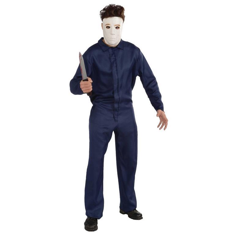 Michael Myers Costume