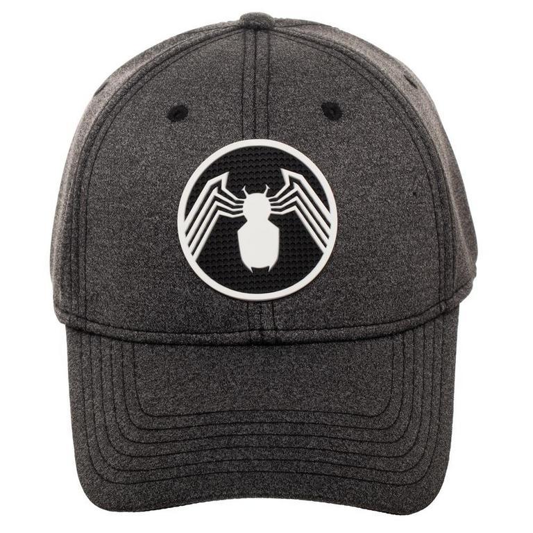Marvel Venom Baseball Cap