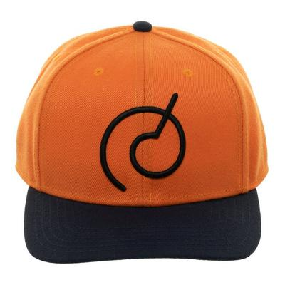 Dragon Ball Super Goku Whis Symbol Baseball Cap