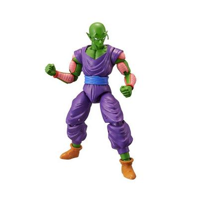 Dragon Ball Super Dragon Stars Piccolo Figure