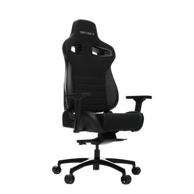 Vertagear Racing Series P-Line PL4500 Gaming Chair - Black/Carbon Edition