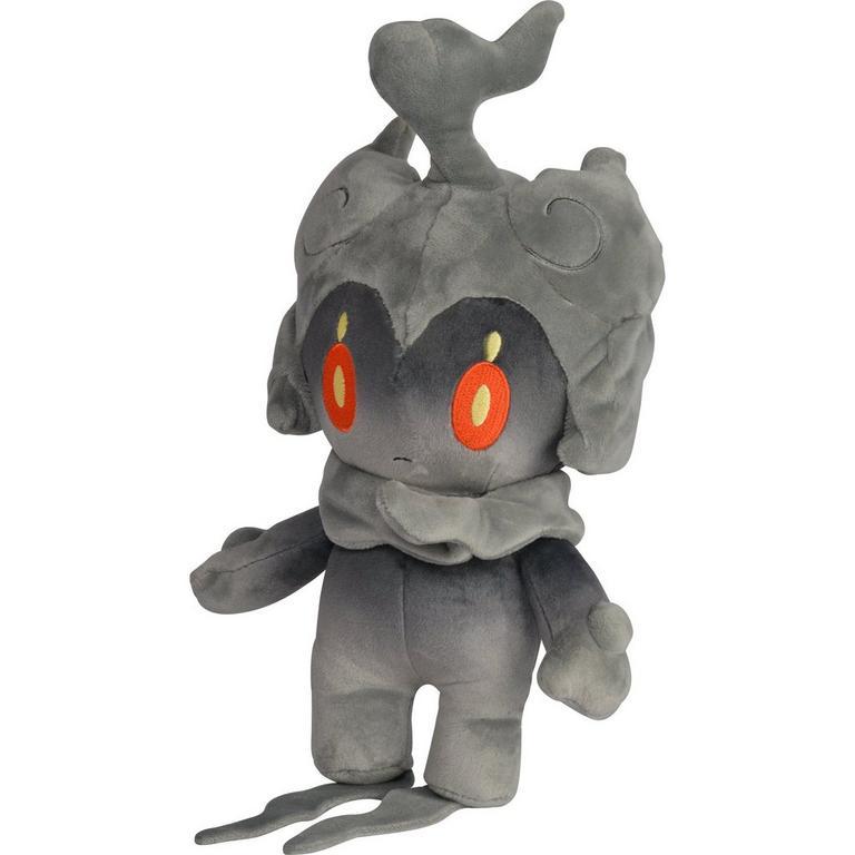 Pokemon Marshadow Plush 8 in