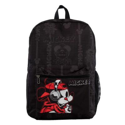 Mickey Mouse Gamer Backpack