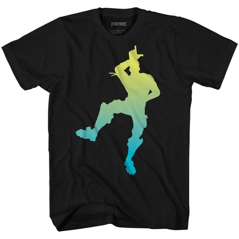 Fortnite L Dance T-Shirt
