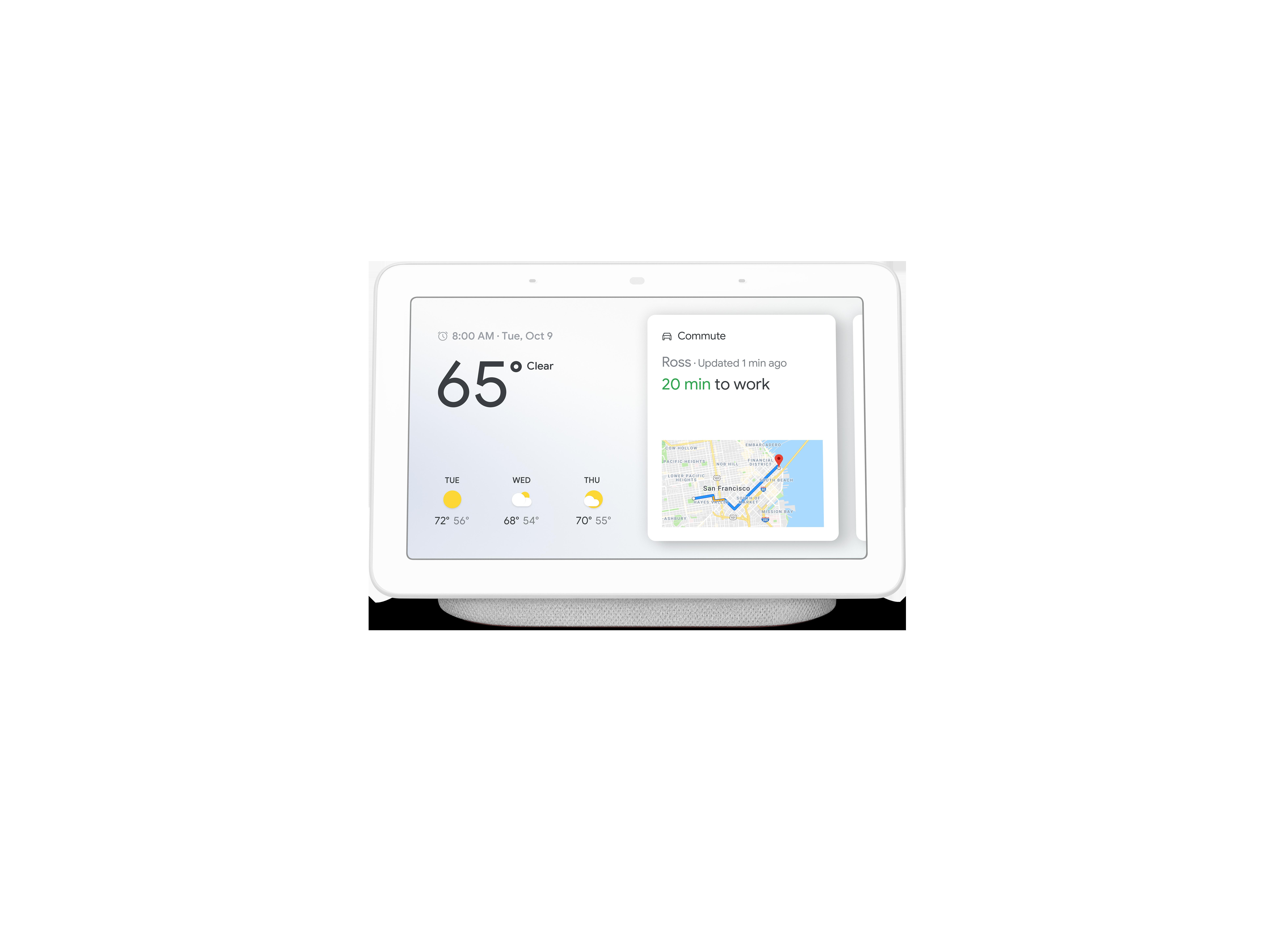 Google Home Hub Gamestop