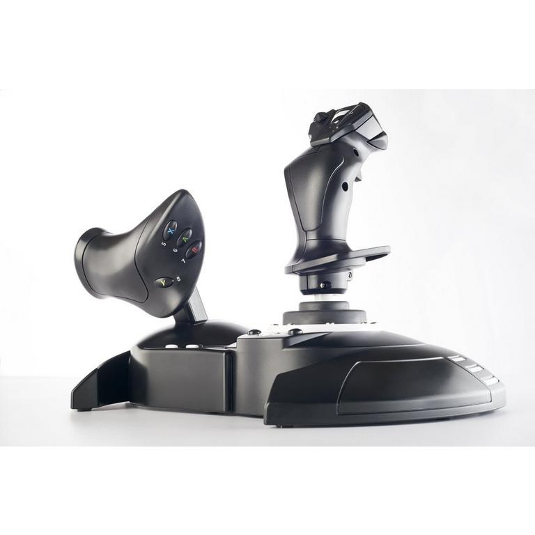 T.Flight HOTAS One Flight Stick for Xbox One