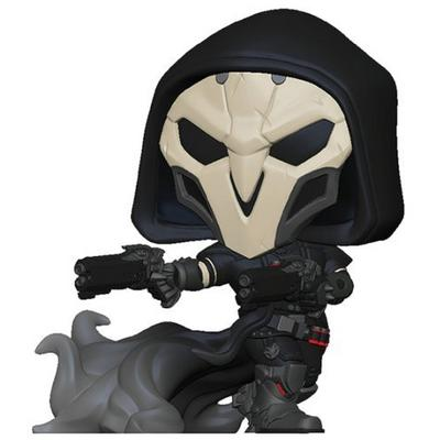 POP! Games: Overwatch - Reaper (Wraith)