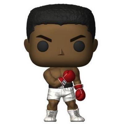 POP! Sports: Muhammad Ali