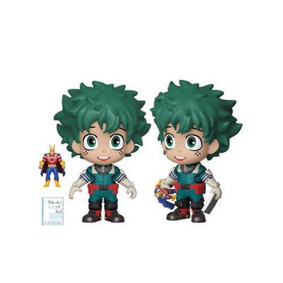 POP! Animation 5 Star: MHA - Deku