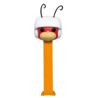 POP! PEZ: HB- Atom Ant
