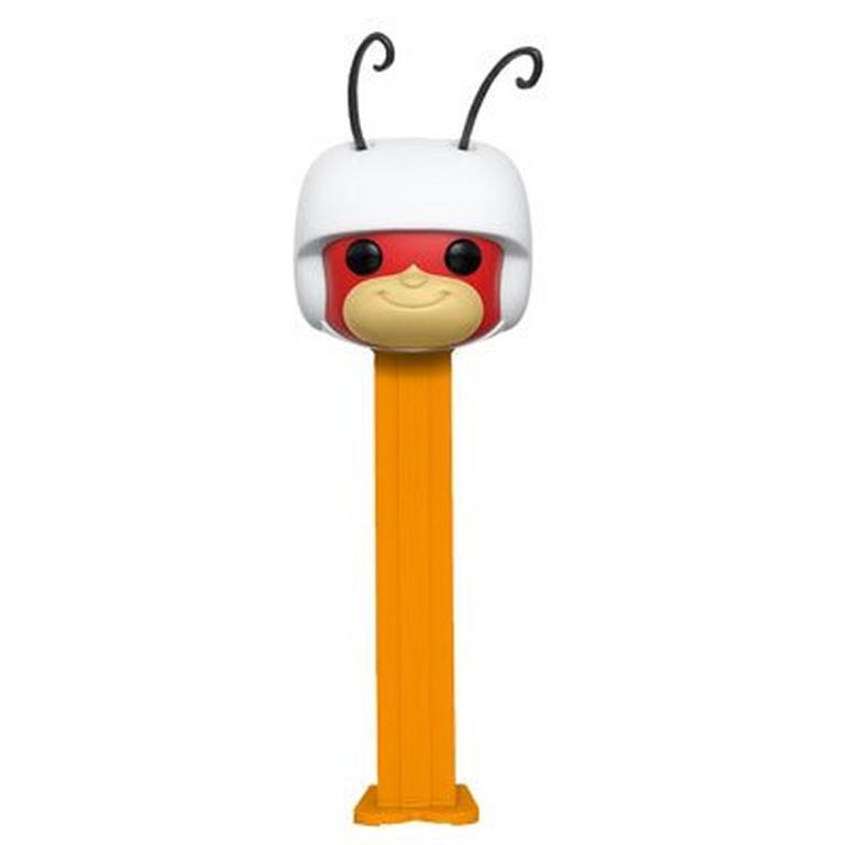 POP! PEZ: Hanna Barbera Atom Ant