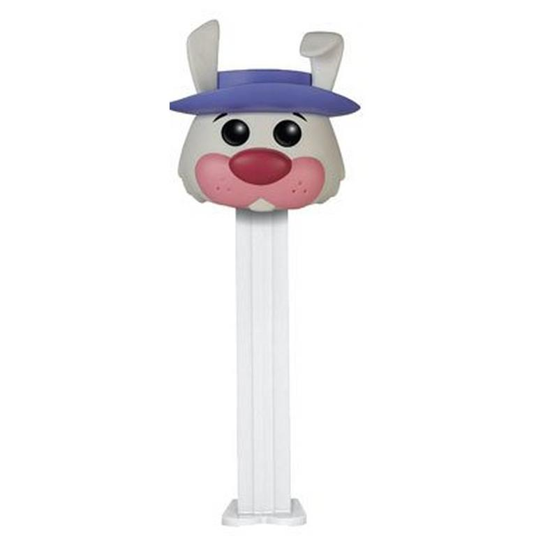 POP! PEZ: Hanna Barbera Ricochet Rabbit