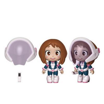 POP! Animation 5 Star: MHA - Ochaco