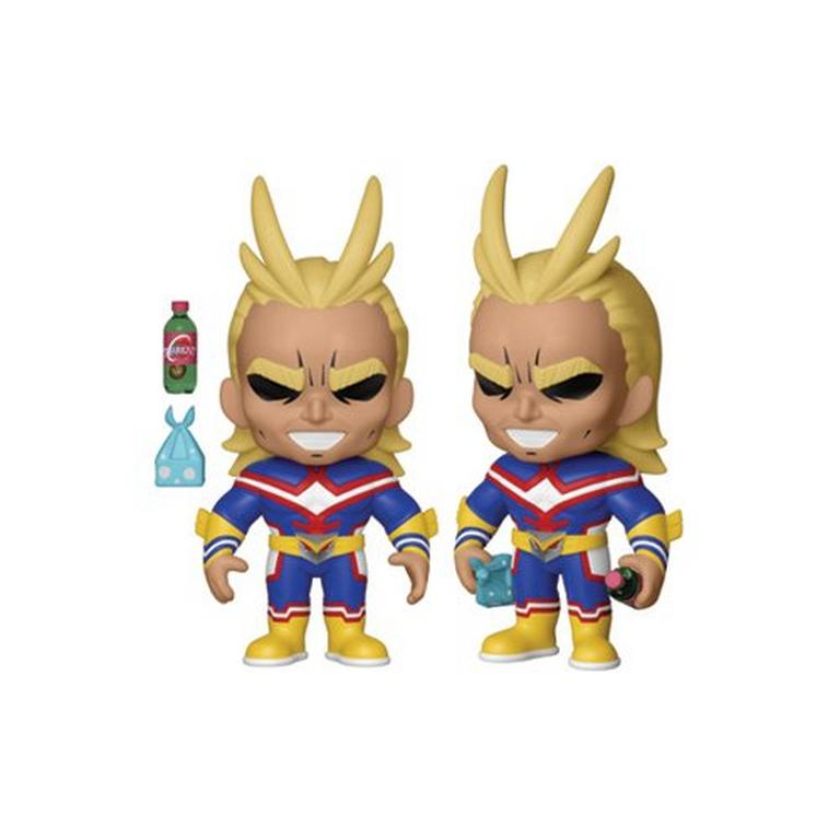 POP! Animation 5 Star: MHA - All-Might