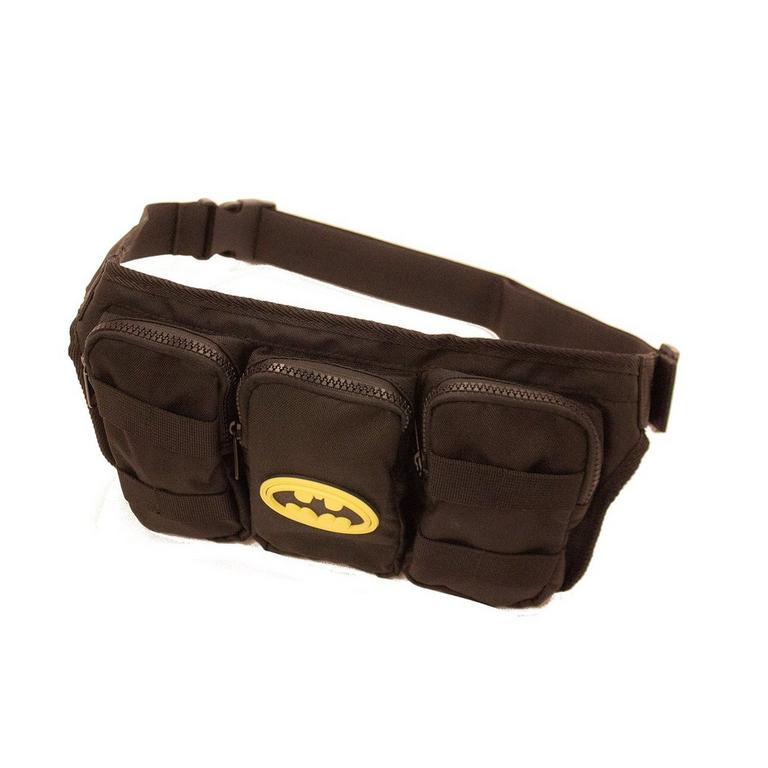 Batman Belt Bag