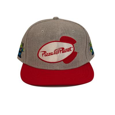 Toy Story Pizza Planet Baseball Cap