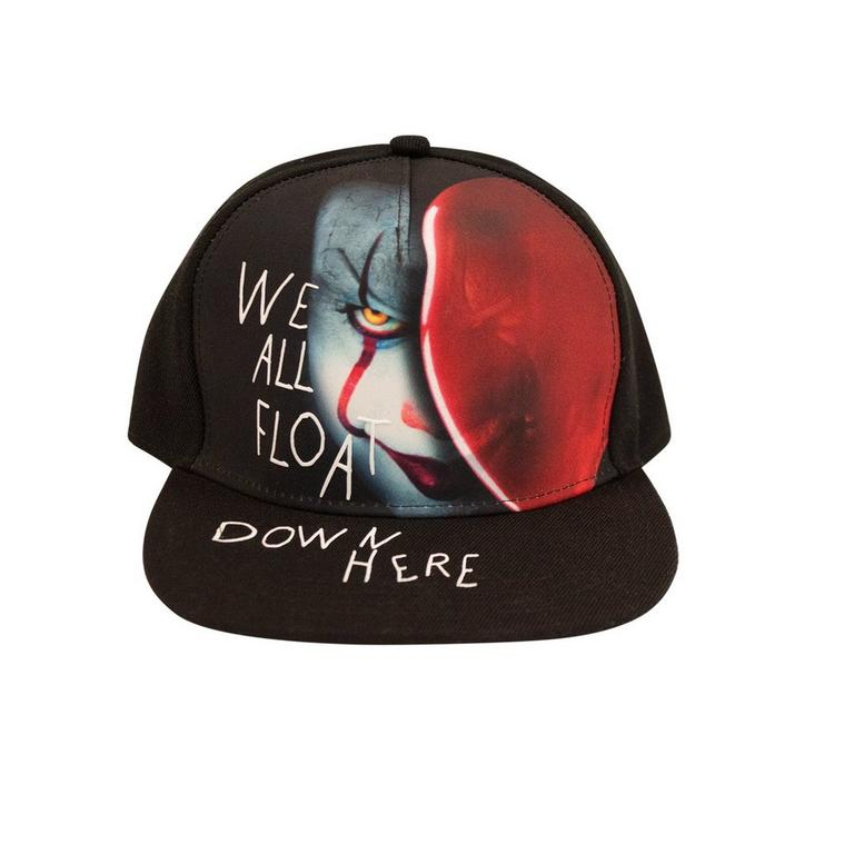 IT Pennywise Baseball Cap