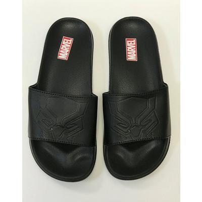 Black Panther Slides