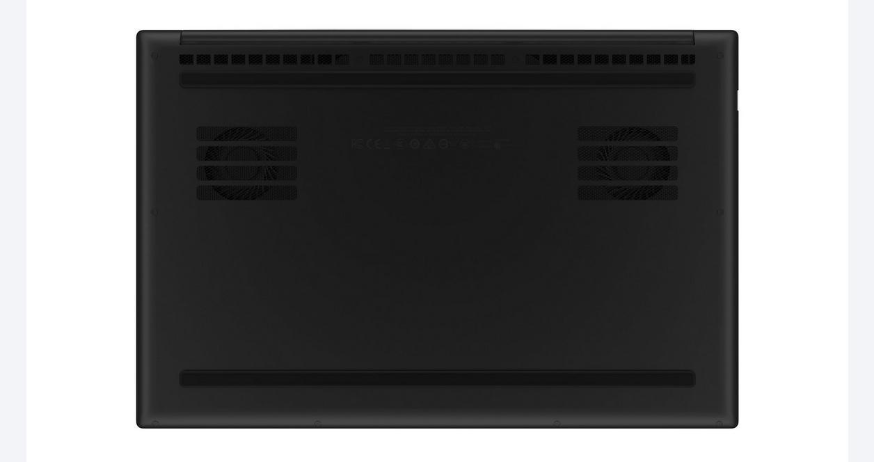 Razer Blade RZ0902705E76R 15.6 inch Gaming Laptop Core i7-8750H, 1TB + 128GB SSD, NVIDIA GTX 1060, VR Ready