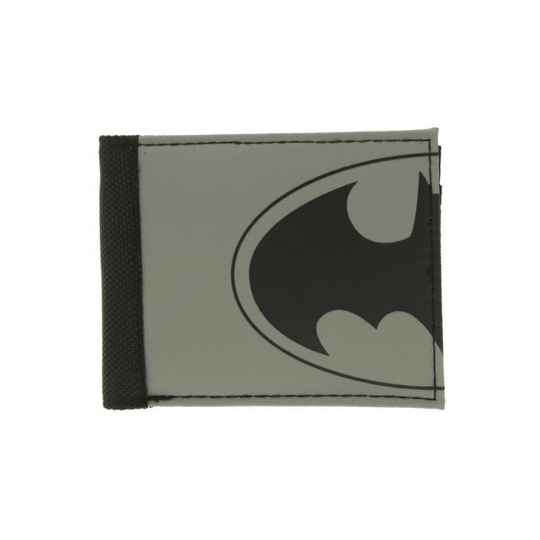 DC Batman Bifold Wallet