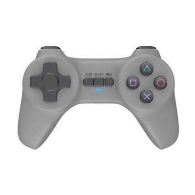PlayStation Classic | PlayStation | GameStop
